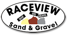 Raceview Sand & Gravel