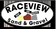 Raceview Sand & Gravel